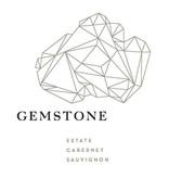 Gemstone Gemstone Vineyard 2018 Cabernet Sauvignon, Yountville, Napa Valley, California