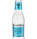 Fever Tree Mediterranean Tonic Water, 500mL
