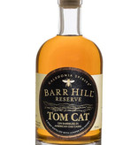 Barr Hill Gin Reserve Tom Cat, Vermont