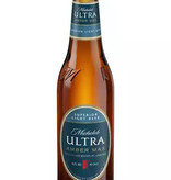 Michelob Ultra Max Amber Beer, 6pk Bottles