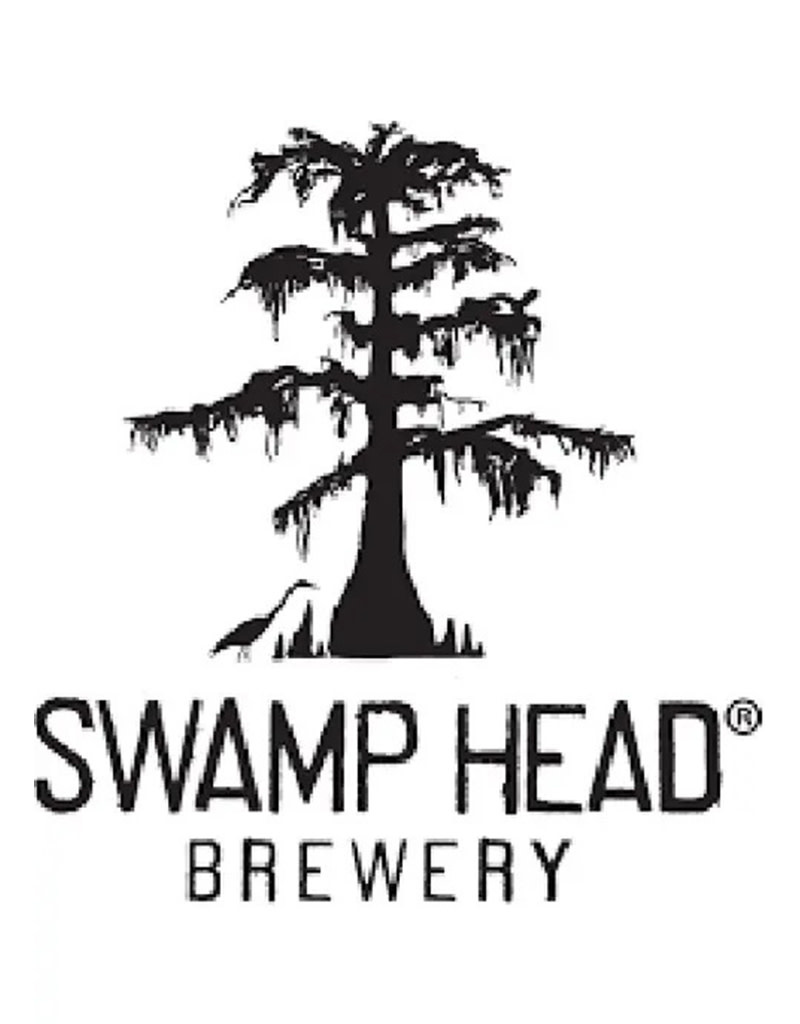 Swamp Head Brewery Among The Wildflowers Kölsch Beer 6pk cans