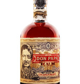 Don Papa 7 Year Small Batch Rum, Philippines