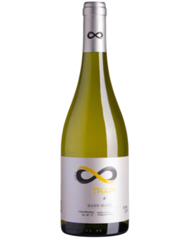 Trapi del Bueno 2019 Chardonnay, Patagonia, Chile