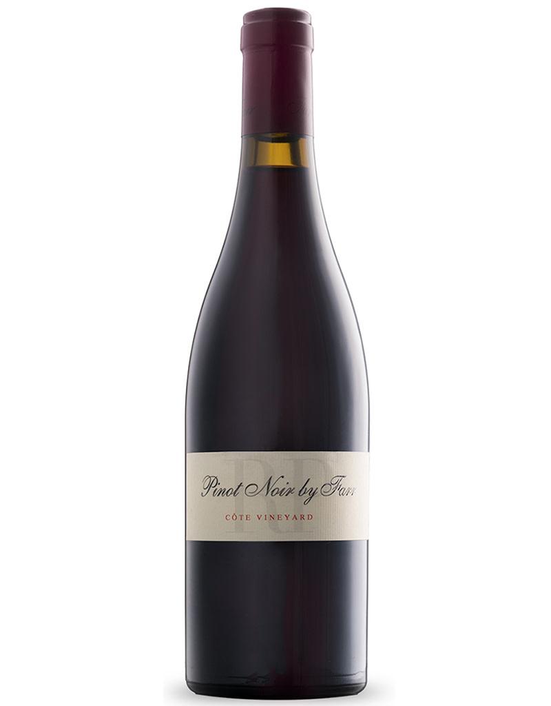 By Farr 2016 RP Côte Vineyard Pinot Noir, Geelong, Australia