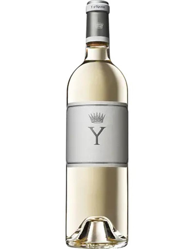 Chatêau d'Yquem 2016 'Y' Bordeaux Blanc, Bordeaux, France