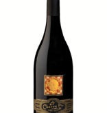 Cherry Pie 2016 Huckleberry Snodgrass, Pinot Noir, Carneros, Napa Valley, California
