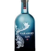 Harahorn Small Batch Gin, Norway