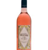 Famille Quiot Domaine Houchart 2019 Côtes de Provence Rosé, France