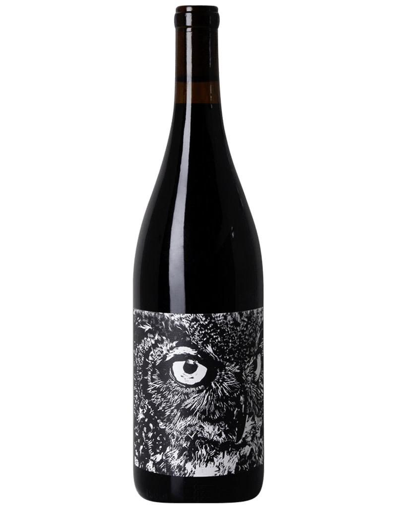 Stolpman Vineyards 2018 'Para Maria de los Tecolotes' Syrah, Ballard Canyon, California