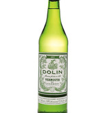 Dolin Vermouth de Chambery Dry, France 750mL