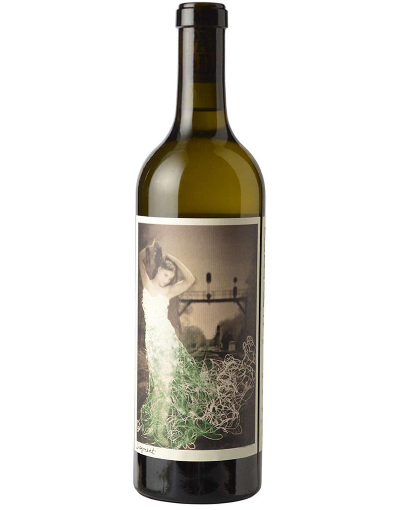 Desparada 2019 'Fragment' Sauvignon Blanc, Paso Robles, California