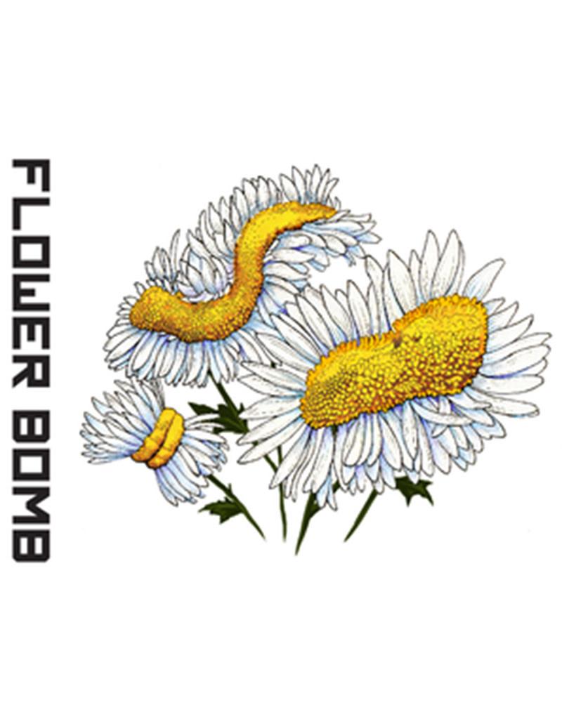 Saint K 2019 'Flower Bomb' Malvasia Bianca, Paso Robles, California