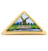 Van Kaas Gouda-Mini Cheese 3.75oz, USA
