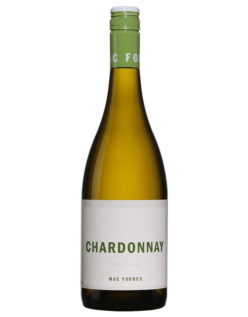 Mac Forbes 2017 Chardonnay, Yarra Valley, Australia