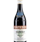 Giacomo Conterno Giacomo Conterno 2016 Francia Barolo DOCG Piedmont, Italy 1.5L
