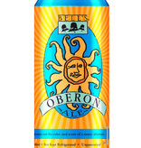 Bell's Oberon Ale Beer Single 16oz Can