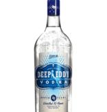 Deep Eddy Distilling Deep Eddy Vodka, Texas