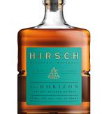 A.H. Hirsch 'The Horizon' Straight Bourbon Whiskey, Kentucky