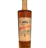 Galveston 12 Year Single Malt Whisky Double Sherry Cask Finish, Spain