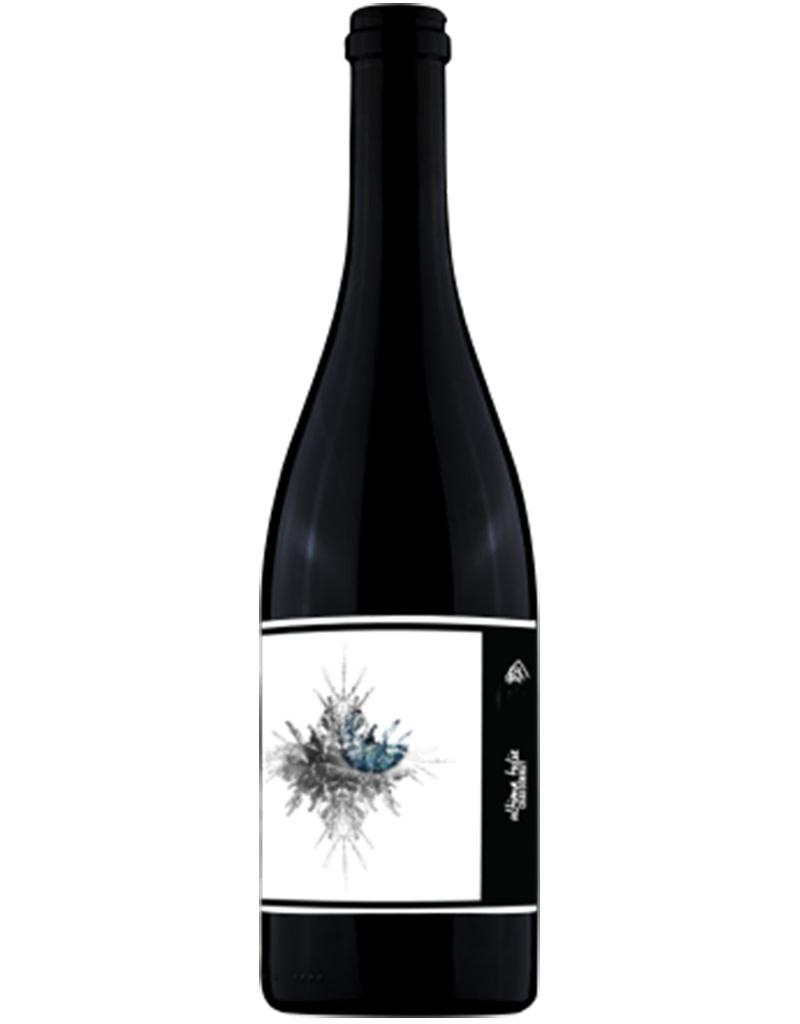 Ultima Tulie 2018 Chardonnay, Santa Maria, California