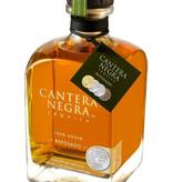 Cantera Negra Reposado Tequila, México