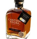Cantera Negra Extra Añejo Tequila, Mexico