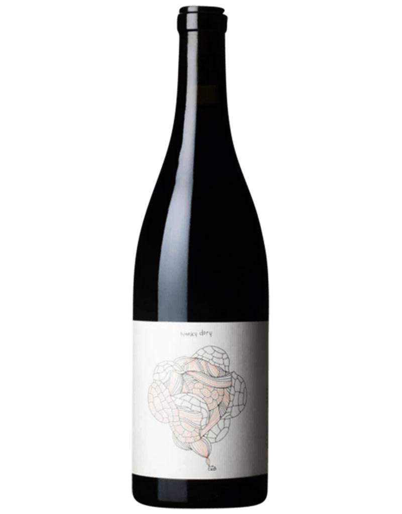 Vinyes Tortuga 2019 'Hunky Dory', Garnatxa, Viño de Mesa, Spain