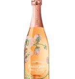 Perrier-Jouët Perrier-Jouët 2012 Belle Epoque - Fleur de Champagne Brut Rosé Millésime, Champagne, France