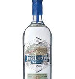 Jose Cuervo Jose Cuervo Reserva De La Familia Platino Tequila, México