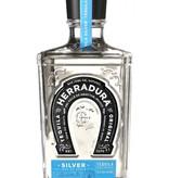Herradura Silver Tequila, México 375mL