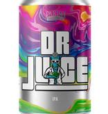 Parish Brewing Co. Dr. Juice IPA, Louisana 6pk Cans