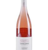 Lucien Crochet 2020 Sancerre Pinot Rosé, Loire Valley, France
