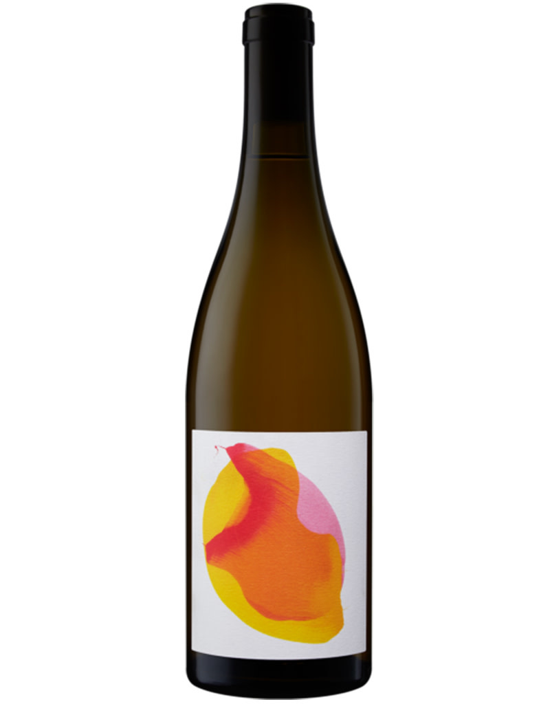 Jolie Laide Wines 2020 Glen Oaks Vineyard, Pinot Gris, Sonoma County, California