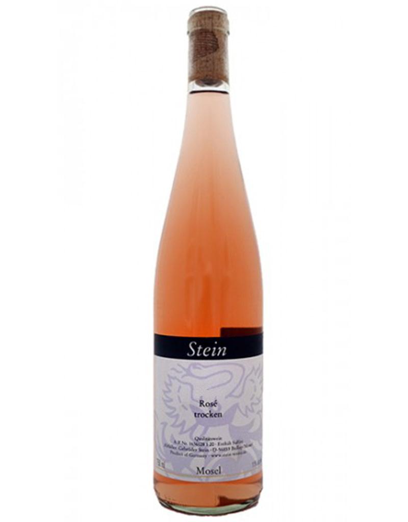 Wein-Erbhof Stein 2020 Rosé Trocken Mosel, Germany