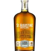 St. Augustine Distillery Florida Straight Bourbon