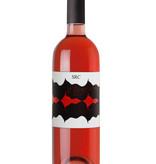 SRC 2019 Etna Rosso Rosato [Rosé] DOC, Sicily, Italy