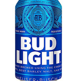Anheuser-Busch Bud Light, 12pk Cans