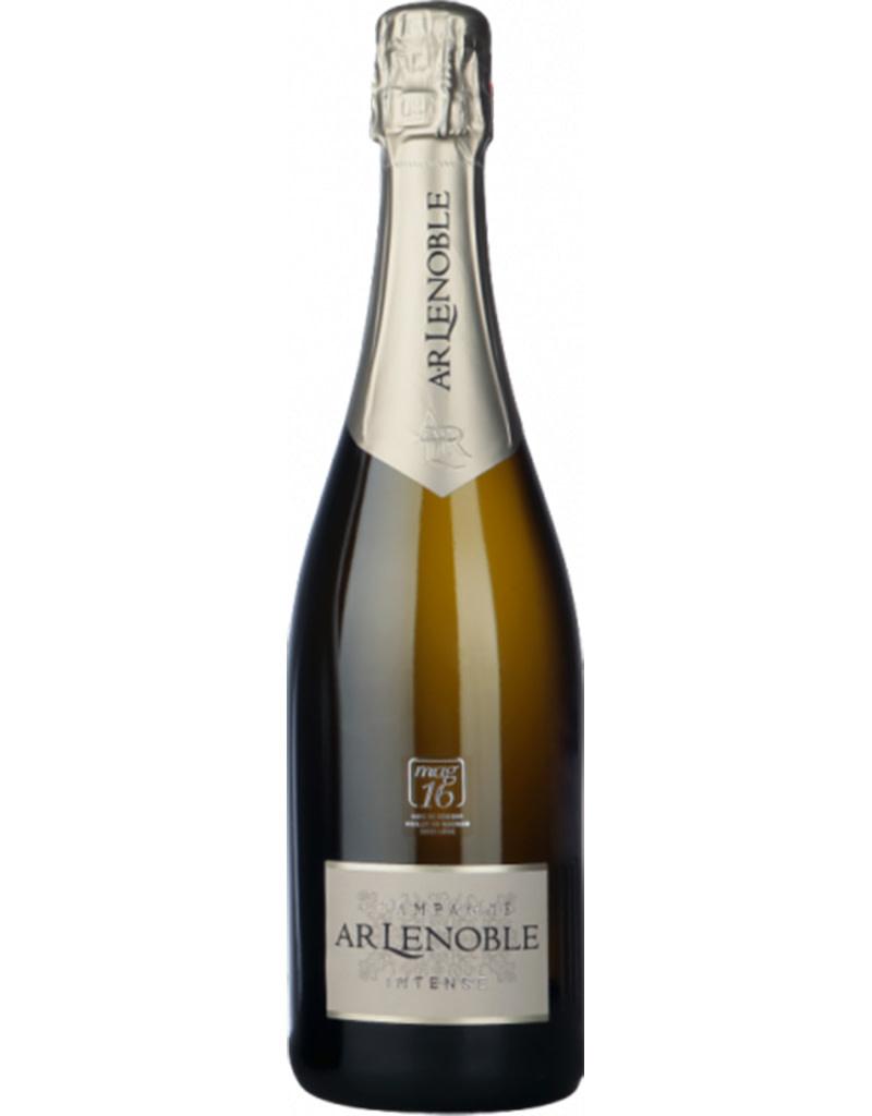 A.R. Lenoble 'Cuvée Intense Mag' Brut Champagne, France