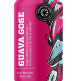 Collective Arts Brewing Guava Gose, 4pk Cans