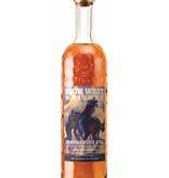 High West Distillery 'Rendezvous' Straight Rye, Blended Whiskey, Utah
