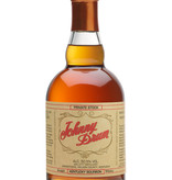 Johnny Drum Private Stock Kentucky Bourbon, Nelson County