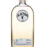 Alacrán Reposado Tequila, Mexico