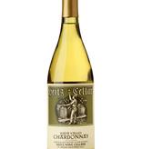 Heitz Cellar 2017 Chardonnay Napa Valley, California
