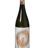 Hakuyou White Sun Junmai Ginjo Sake, Japan 720mL