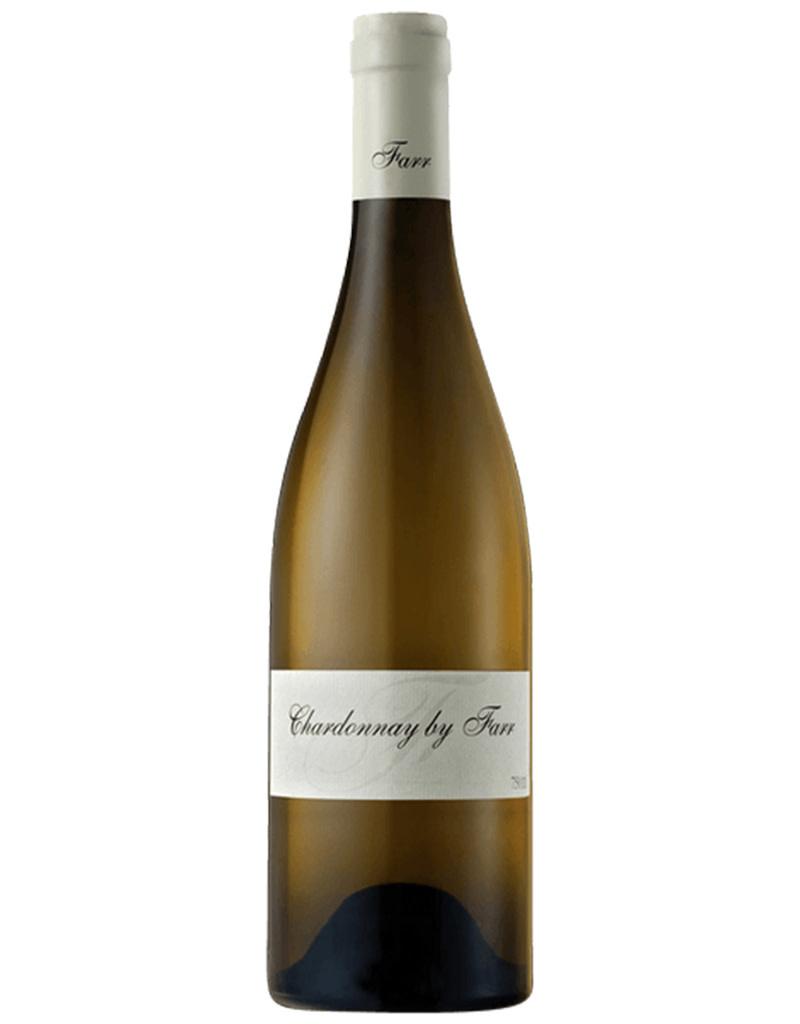 By Farr 2017 Chardonnay Geelong, Australia