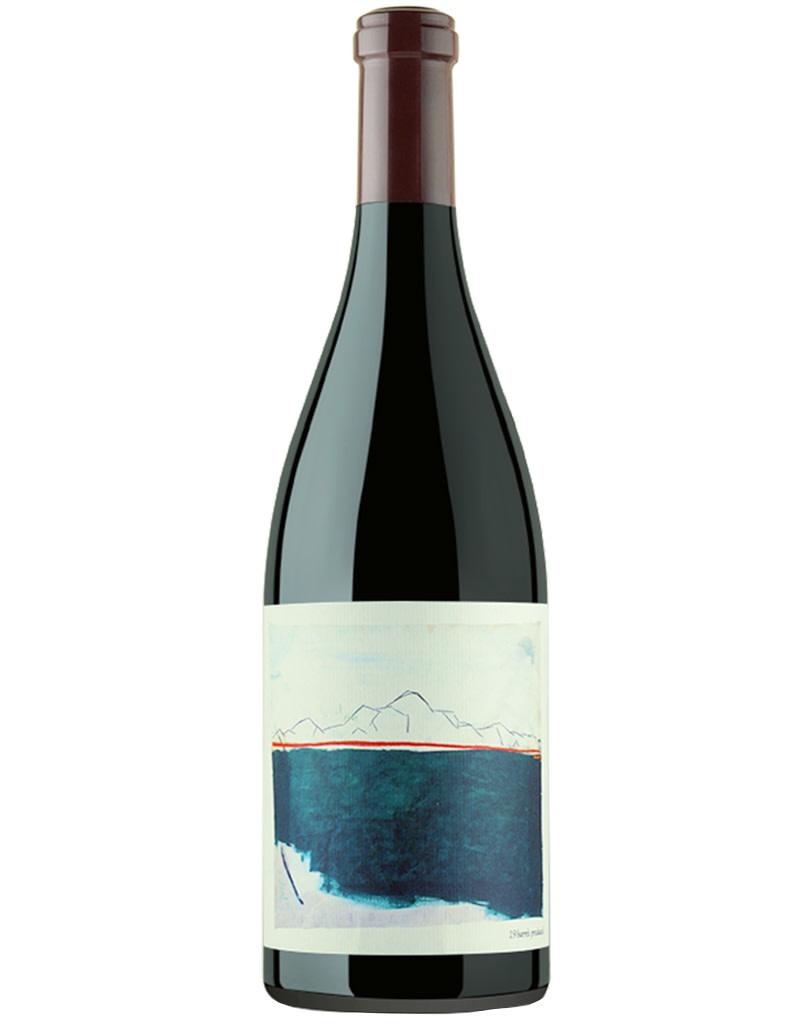 Chanin 2017 Los Alamos Vineyard Pinot Noir, Santa Barbara County, California