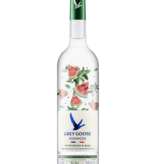Grey Goose Essences Watermelon & Basil Vodka, France