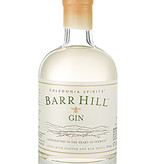 Barr Hill Gin by Caledonia Spirits, Vermont 375mL