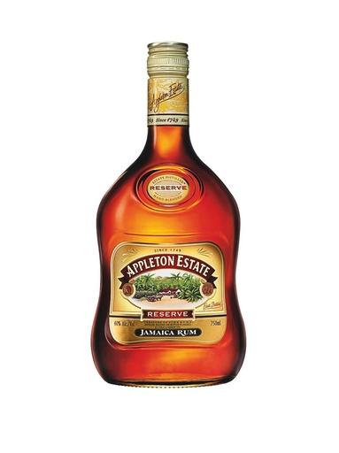 Appleton Estate Appleton Estate Reserve Rum Signature Blend, Jamaica