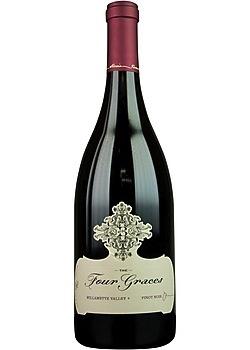 Four Graces Four Graces 2019 Pinot Noir, Willamette, Oregon